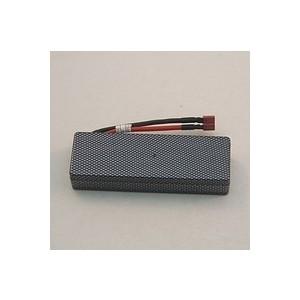 Аккумулятор HSP LiPo 7.4V 2S 25C 3200 mAh - 28425
