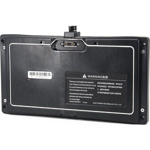 Аккумулятор Janec Power для сигвея MiniRobot M1 (36V, 4400mAh, 158.4Wh) - JP-M1