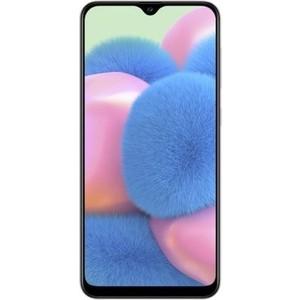 Смартфон Samsung Galaxy A30s 4/64GB White
