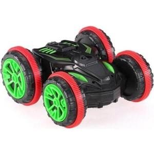 Радиоуправляемая машина Create Toys Amphibious Aqua Stunt - 17SL01B