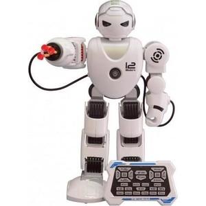 Feng Yuan Робот Shantou Gepai Alpha Robot - K1