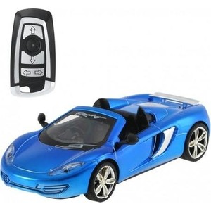 NQD Мини-гоночный автомобиль масштаб 1:43, remote control Racer - 2228 for mhouse gtx4 gtx4c tx4 remote control 433mhz rolling code