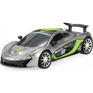 NQD Мини-гоночный автомобиль масштаб 1:43, remote control Racer - 2229 for mhouse gtx4 gtx4c tx4 remote control 433mhz rolling code