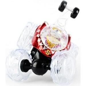 Renda Радиоуправляемая машинка перевертыш с мыльными пузырями - RD970-3