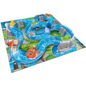 Детский водяной трек TLD Ocean Park, 93 детали - 69908