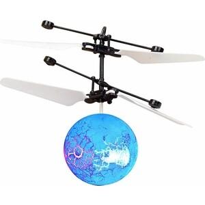 WL Toys Радиоуправляемый летающий шар - HZ888