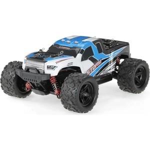 Радиоуправляемая машина Zegan Thunder Storm 4WD 1:18 - HS18302
