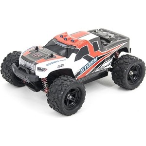 Радиоуправляемая машина Zegan Thunder Storm 4WD 1:18 - HS18301