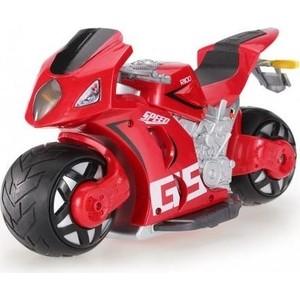 ZHIYANG TOYS Радиоуправляемый мотоцикл - A9