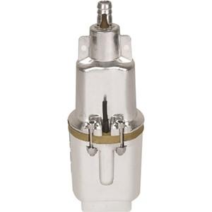 Насос колодезный вибрационный Neoclima MX-250/15