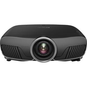 Фото - Проектор Epson EH-TW9400 проектор