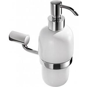 Дозатор для мыла IDDIS Renior (RENSBC0I46)