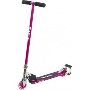 Самокат для детей Razor S Spark Sport Розовый