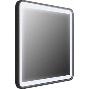 Зеркало IDDIS Cloud 80 с подсветкой (CLO8000i98)