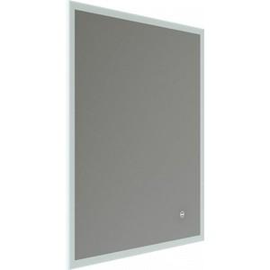 Зеркало IDDIS Brick 60 с подсветкой (BRI6000i98)