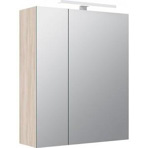 Зеркальный-шкаф IDDIS Mirro 50 (MIR5002i99)