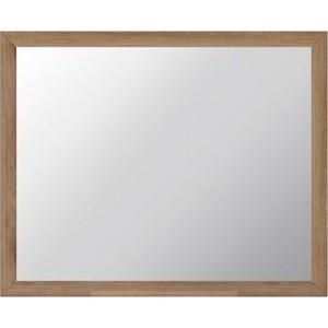 Зеркало IDDIS Torr 80 (TOR8000i98)