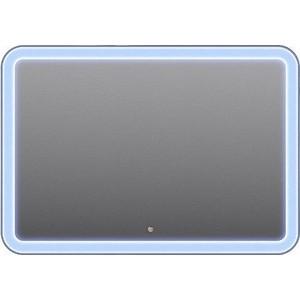Зеркало IDDIS Edifice 100 с подсветкой (EDI1000i98)