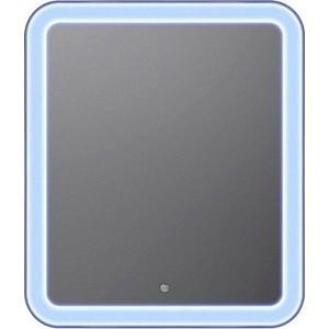 Зеркало IDDIS Edifice 60 с подсветкой (EDI6000i98)