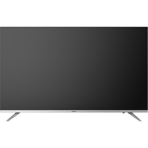 Фото - LED Телевизор Skyworth 32S330 телевизор