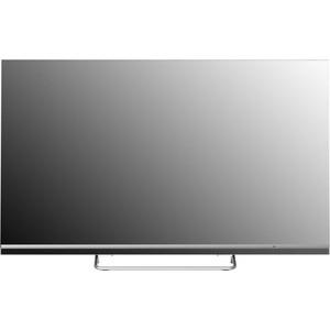 Фото - LED Телевизор Skyworth 49Q36 телевизор