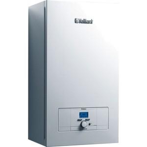Электрический котел Vaillant eloBLOCK VE 6 /14 RU.UA (0010023654)