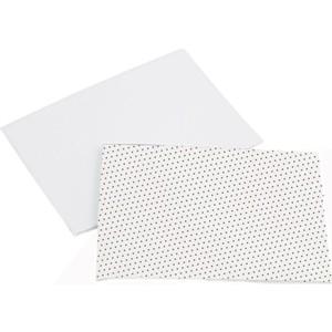 Набор простыней для колыбели Micuna Nacelle TX-1806 white/beige