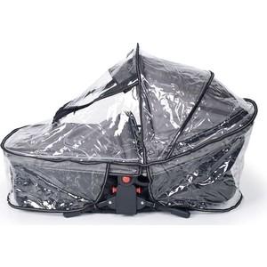 Дождевик для коляски TFK MultiX Carrycot T-003-MultiX