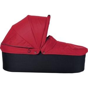 Люлька для коляски TFK Twin Tango Red T-44-19-345