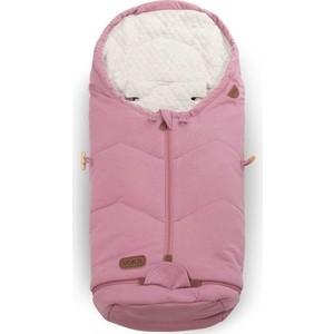 Муфта для ног Voksi Move Light Pink 3265003 rock o2 phone flash light led camera light pink