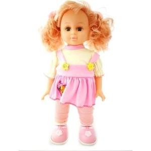 цена на WinYea Интерактивная кукла Настенька (мобильное приложение, англ. язык) - 33213