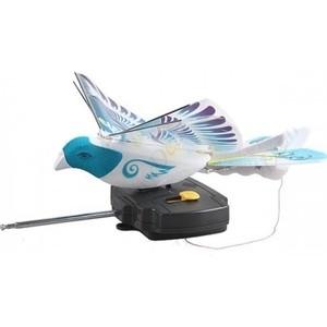 Taibao Летающая птица ZC11070 -