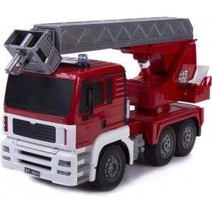 Double Eagle Радиоуправляемая пожарная машина масштаб 1:20 2.4GHz - E517-003