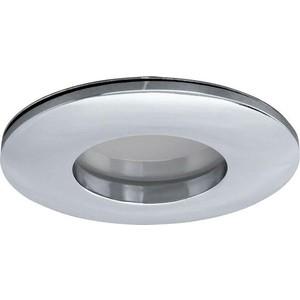 Встраиваемый светодиодный светильник Eglo 97427 встраиваемый светодиодный светильник eglo peneto 1 95899