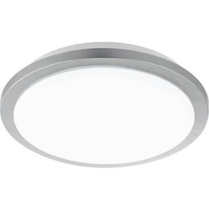 цена на Потолочный светодиодный светильник Eglo 97324