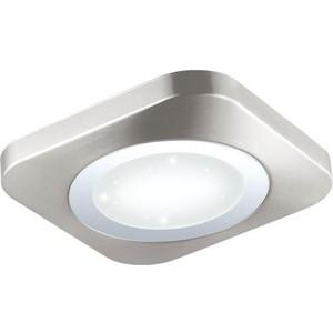 лучшая цена Потолочный светодиодный светильник Eglo 97663