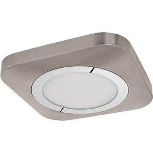 Потолочный светодиодный светильник Eglo 97666