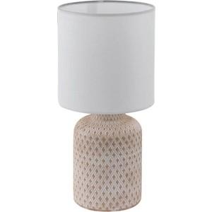 Настольная лампа Eglo 97773