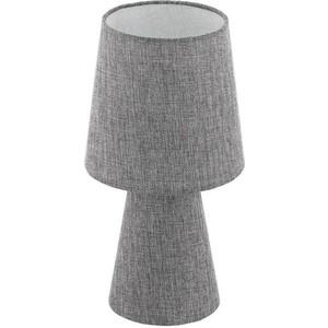 Настольная лампа Eglo 97122