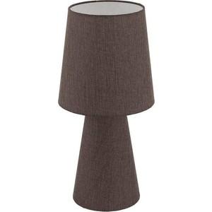 Настольная лампа Eglo 97133