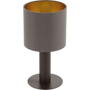 Настольная лампа Eglo 97686