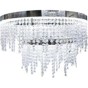 Подвесной светодиодный светильник Eglo 39281