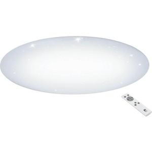 Потолочный светодиодный светильник Eglo 97541 deepcool xfan 120 120x120x25