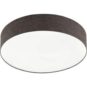 Потолочный светодиодный светильник Eglo 97781