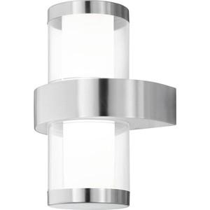 Уличный настенный светильник Eglo 94799