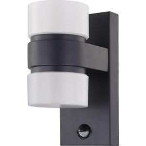 Уличный настенный светодиодный светильник Eglo 96276