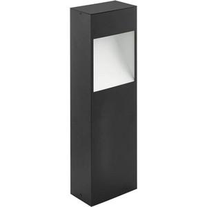 Наземный светильник Eglo 98096