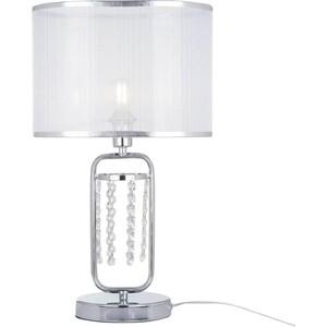 Настольная лампа Freya FR5016TL-01CH