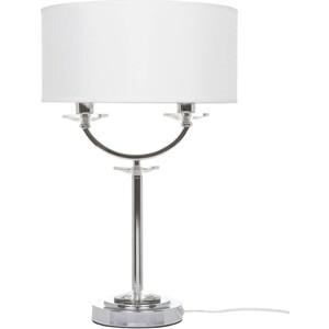 Настольная лампа Freya FR5034TL-02CH настольная лампа freya freya fr2259 tl 01 w