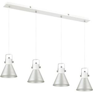 Подвеcной светильник Lumion 3788/4 стоимость